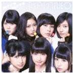 アイドリングNEO/mero mero(初回受注限定盤/TYPE-A/CD+DVD) CD
