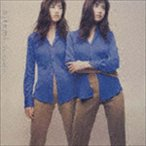 hitomi / by myself [CD]