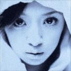 浜崎あゆみ / A Song for XX [CD]
