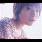 上原多香子/Air CD