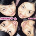 HINOIチーム/IKEIKE(CD+DVD) CD