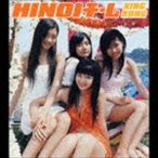 HINOIチーム/KING KONG(CD+DVD) CD