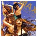 MAX/SPLASH GOLD-夏の奇蹟-/Prism of Eyes(CD+DVD) CD