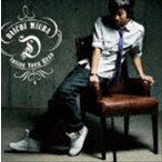 三浦大知/Inside Your Head(通常盤) CD