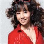 谷村奈南/Crazy For You(CD+DVD/ジャケットA) CD
