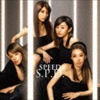 SPEED/S.P.D(CD+DVD) CD