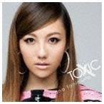 谷村奈南/TOXIC(CD+DVD/ジャケットA) CD