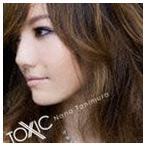 谷村奈南/TOXIC(ジャケットB) CD