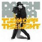 三浦大知/Turn Off The Light CD