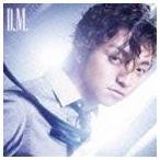 三浦大知/D.M.(CD+DVD) CD