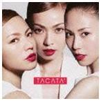 MAX/TACATA' CD