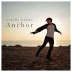 三浦大知 / Anchor(CHOREO VIDEO盤/CD+DVD) [CD]