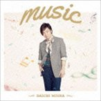 三浦大知/music CD