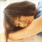 西内まりや/ありがとうForever...(通常盤) CD