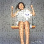 Every Little Thing / Many Pieces [CD]
