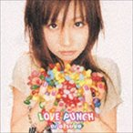 大塚愛/LOVE PUNCH CD