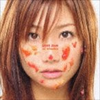 大塚愛/LOVE JAM CD