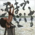中村中/天までとどけ CD