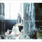 GIRL NEXT DOOR / GIRL NEXT DOOR(CD+DVD) [CD]