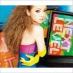 浜崎あゆみ/NEXT LEVEL(ジャケットA/2CD+DVD/初回受注限定生産) CD