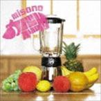 misono/misonoカバALBUM CD