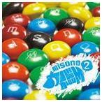misono/misonoカバALBUM2 CD