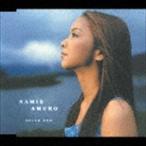 安室奈美恵/NEVER END CD