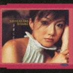 島谷ひとみ/市場にいこう CD