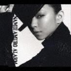 安室奈美恵/ALARM CD