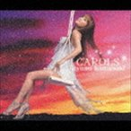 浜崎あゆみ/CAROLS(CD+DVD) CD