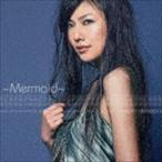 島谷ひとみ/〜Mermaid〜 CD