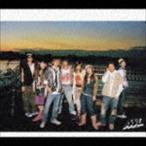 AAA / きれいな空(CD+DVD) [CD]