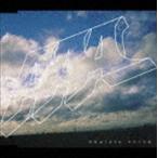 AAA/Shalala キボウの歌 CD