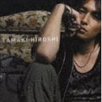 玉木宏/ラバイバー 〜悲しみがまた繰り返そうと誰かに愛を唄う〜(CD+DVD) CD