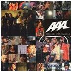 AAA/ソウルエッジボーイ/キモノジェットガール CD