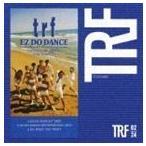 trf/EZ DO DANCE(廉価版) CD