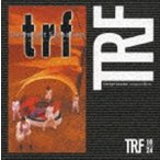 trf/Overnight Sensation(廉価版) CD