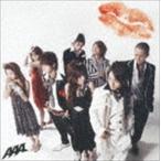 AAA/唇からロマンチカ/That's Right CD