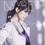 島谷ひとみ/Neva Eva(CD+DVD/ジャケットA) CD