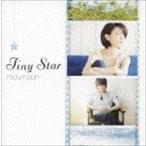 moumoon/Tiny Star(通常盤/CD+DVD/ジャケットA) CD