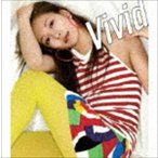 BoA/Vivid Kissing you,Sparkling,Joyful Smile(通常盤/ジャケットB) CD