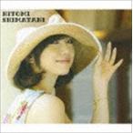 島谷ひとみ/WAKE YOU UP/雨の日には 雨の中を 風の日には 風の中を/Marvelous(CD+DVD) CD