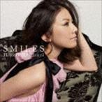 島谷ひとみ/SMILES(ジャケットB) CD