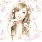 浜崎あゆみ / Days/GREEN(通常盤/CD+DVD/ジャケットA) [CD]