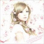 浜崎あゆみ/GREEN/Days(通常盤/CD+DVD/ジャケットC) CD