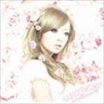 浜崎あゆみ/GREEN/Days(ジャケットD) CD