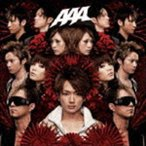 AAA/Break Down/Break your name/Summer Revolution(CD+DVD ※「Break Down」Music Clip、off shot収録) CD