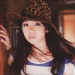初音 feat.KEN THE 390/アカイ糸 CD