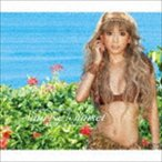 浜崎あゆみ/Sunrise/Sunset〜LOVE is ALL〜(CD+DVD/ジャケットA) CD