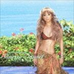 浜崎あゆみ/Sunrise/Sunset〜LOVE is ALL〜(ジャケットB) CD